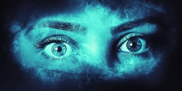 Phobias & Fears
