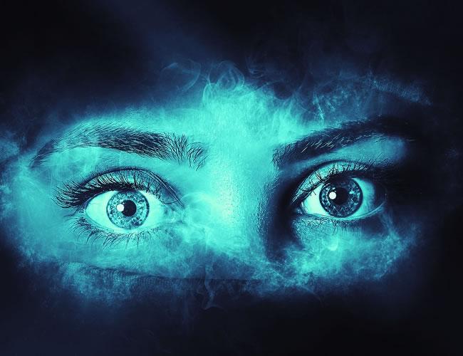 phobias and fear treatment derby