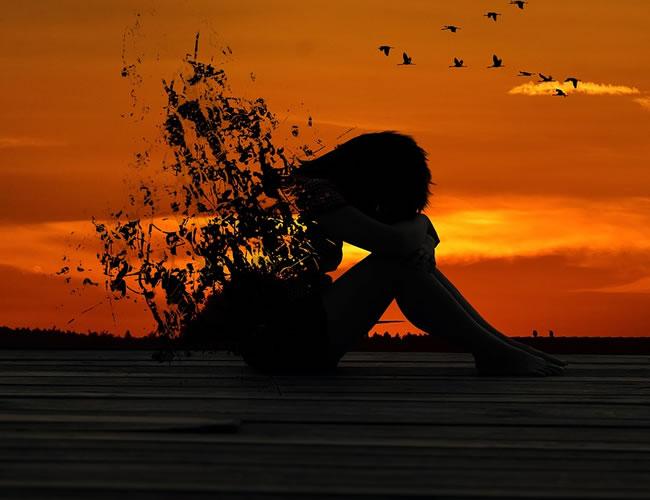 post-traumatic stress disorder (PTSD) treatment derby