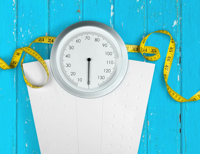 weight loss and management therapy derby